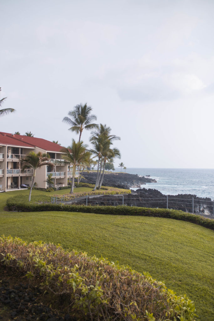 5 reasons to stay in a vacation rental condo | Where to stay on the Big Island