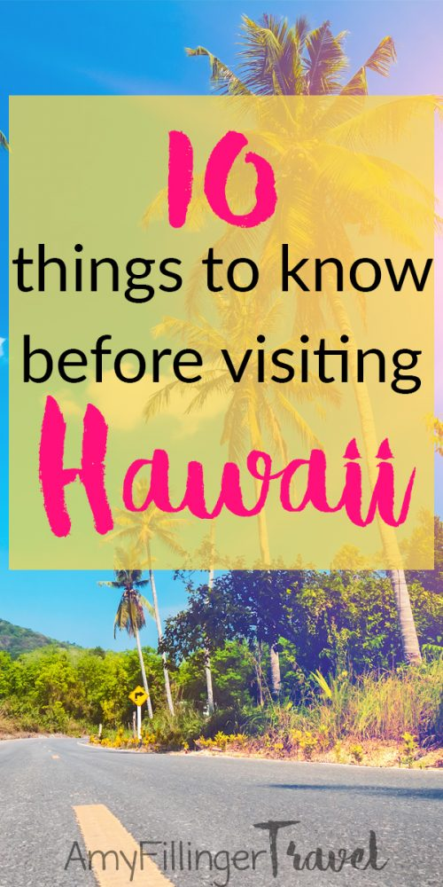 Heading to Hawaii? You need to check out this website for the best Hawaii Travel Tips.  Hawaii is amazing, but there are a few things you should know before you visit. Here are 10 things to know before going to Hawaii. #hawaiitravelagent #travelagent #hawaiiexpert #hawaiivacation #thingstodoinhawaii #hawaiiculture #lethawaiihappen #hawaiiinformation