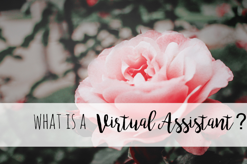 What is a Virtual Assistant? What do Virtual Assistants do? How do I become a VA? What kind of work do VAs do?