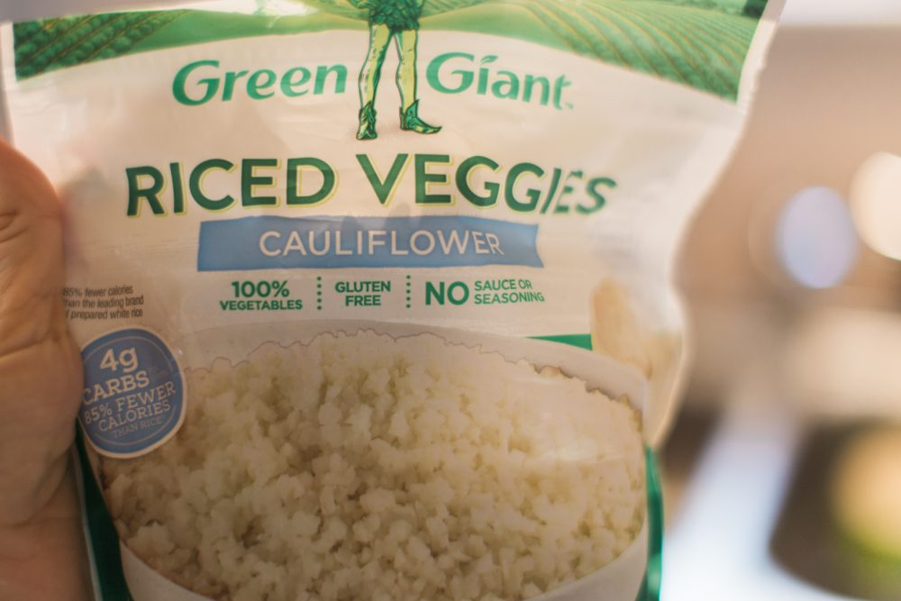 gluten free vegan potato soup recipe