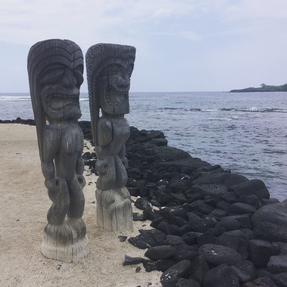 Hawaii travel tips