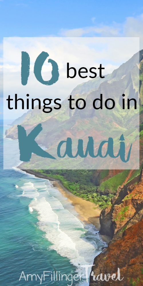This is what I was looking for! The best things to do in Kauai. If you're looking for the best things to do on Kauai, you won't be disappointed. If you're heading to the Garden Isle, this is a must-read! #kauai #kauaihawaii #bestthingstodoinkauai #bestthingstodoonkauai #kauaitravelideas #hawaiitravelagent #kauaitravelagent #travelagent #hawaiiitravel #kauaitravel