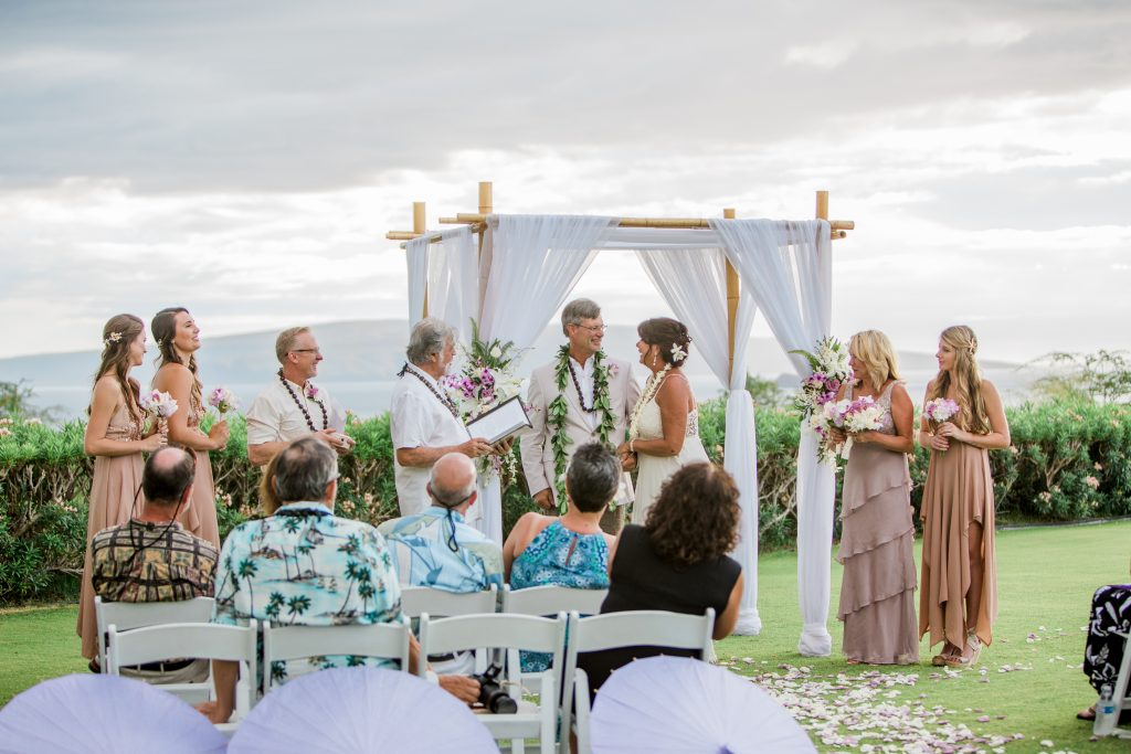 Hawaii travel agent | Hawaii wedding photographer | why to work with a travel agent | Amy Fillinger Travel