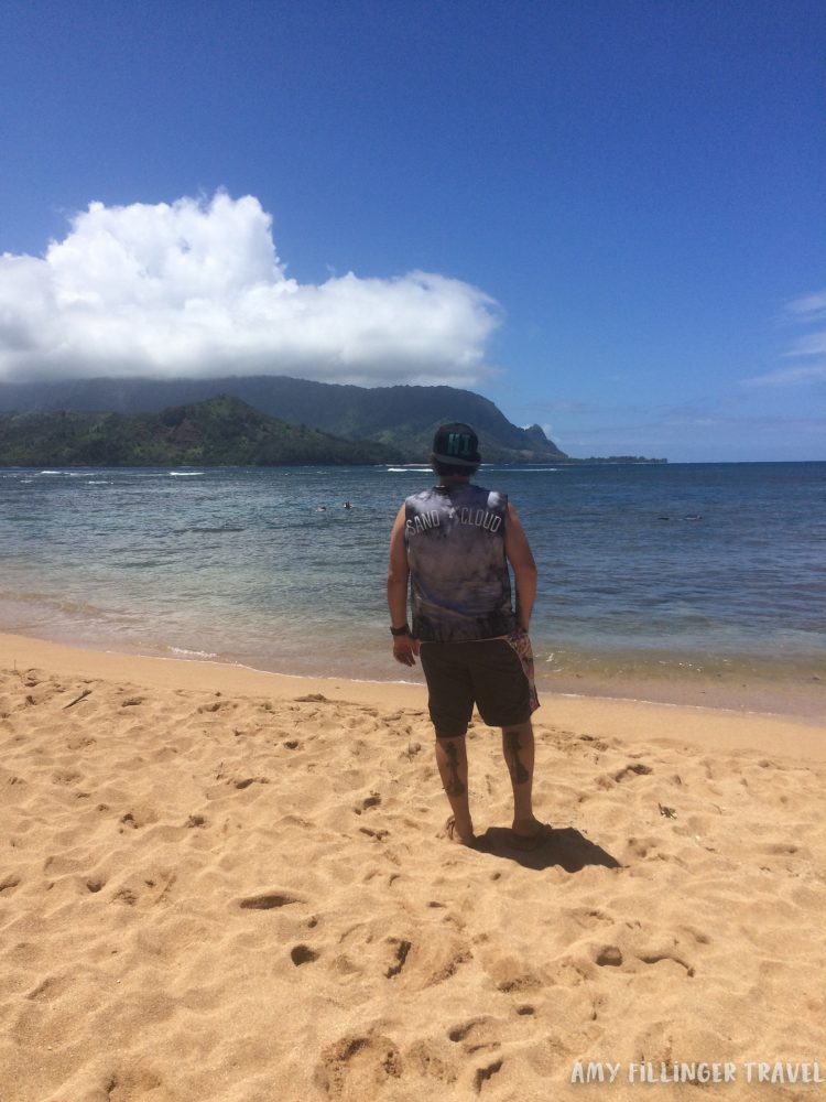 best things to do in Kauai from a Hawaii travel agent