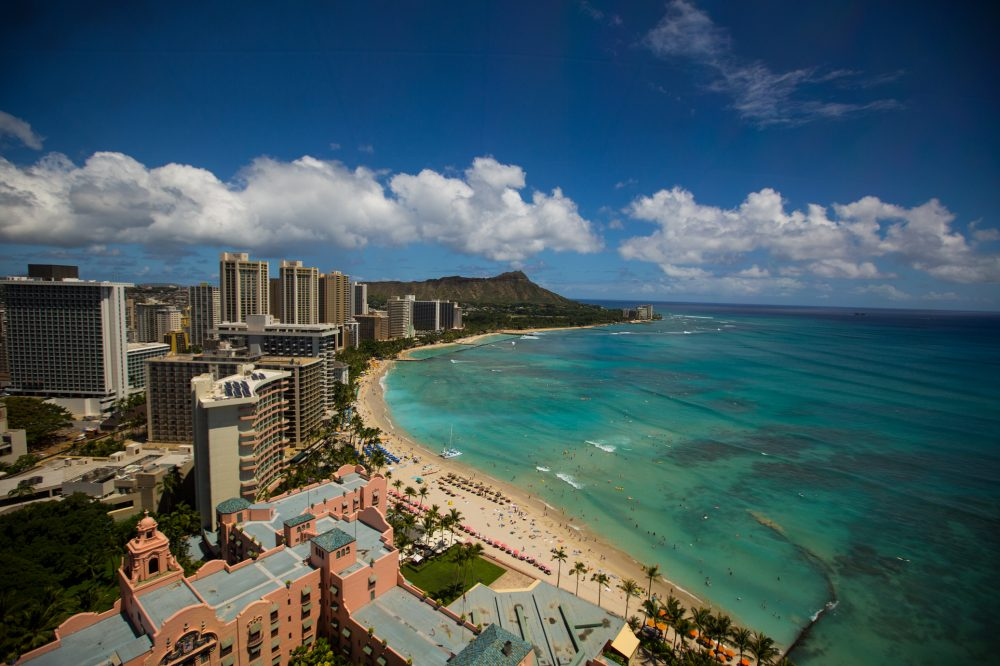 do you need a rental car on Oahu