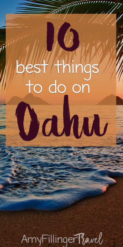 This is what I was looking for! The 10 best things to do in Oahu. There are so many things to do on Oahu, but these are some of my favorites #oahu #waikiki #honolulu #hawaiitravelagent #travelagent #hawaiivacation #thingstodoinhawaii #thingstodoonoahu