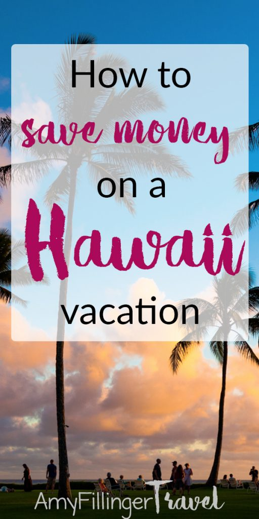 These tips are amazing! How to save money on a Hawaii vacation, 7 tips from a Hawaii travel agent. If you want to have a great vacation without breaking the bank, this post is for you! #hawaiitravelagent #besttravelagents #besttravelagent #hawaiivacation #saveonahawaiivacation #savingmoney #howtohaveacheaphawaiivacation #hawaiitrip