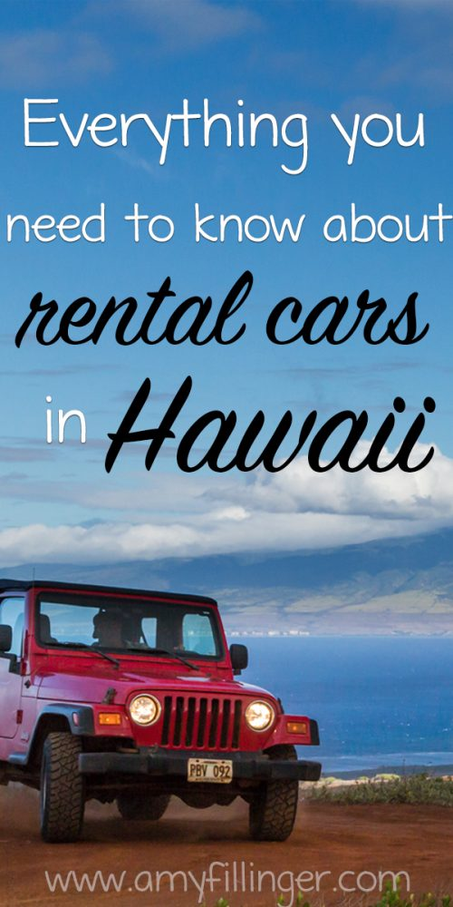 Do you need a rental car in Hawaii? This post will answer that question plus give so much more Hawaii travel information! Whether you plan to visit Oahu, Maui, the Big Island or Hawaii, these travel tips will help you along the way! #hawaiitravelagent #hawaiitravel #hawaiitips #hawaiivacation #hawaiitraveltips #travelagent #travelagenttips #tipsfromatravelagent #hawaiitipsfromatravelagent #hawaiitravelideas #bigisland #maui #oahu #kauai #hawaii
