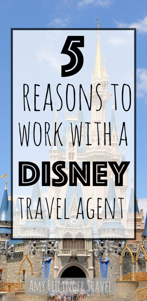 Wow! This is exactly the Disney travel help that I needed. If you're planning a Disney vacation and feeling overwhelmed, you need a Disney Travel Agent! Disney Travel Agents do not cost you anything extra and will save you so much time, energy, frustration and even money! Find out why to work with a Disney Travel Agent in this post. #disneyworld #disneytravelagent #floridatravel #floridatravelagent #disneytravelspecialist #disneyvacationplanner #disneyvacationhelp #disneyvacation #familyvacation