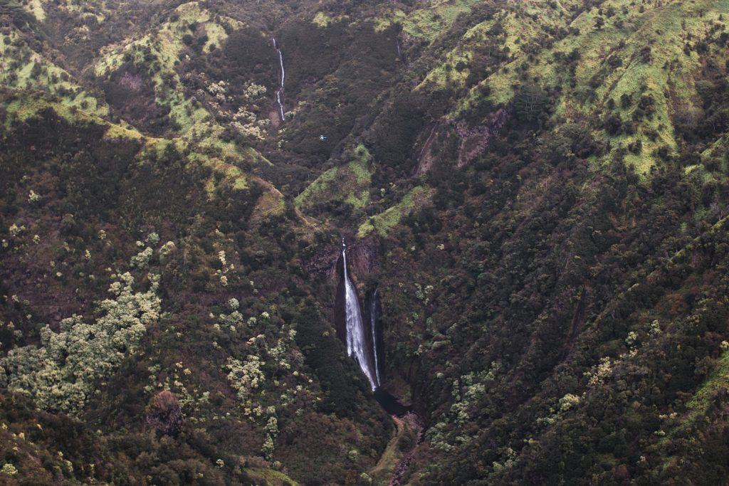 best adventure activities on Kauai