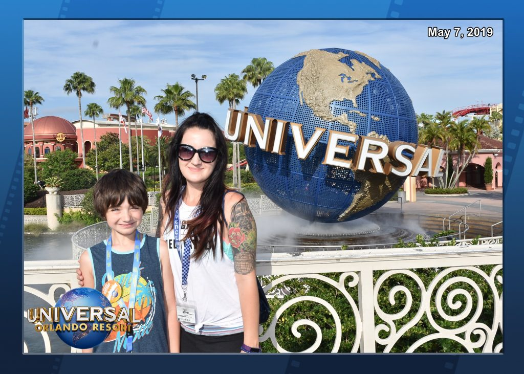things to know before going to Universal Studios
