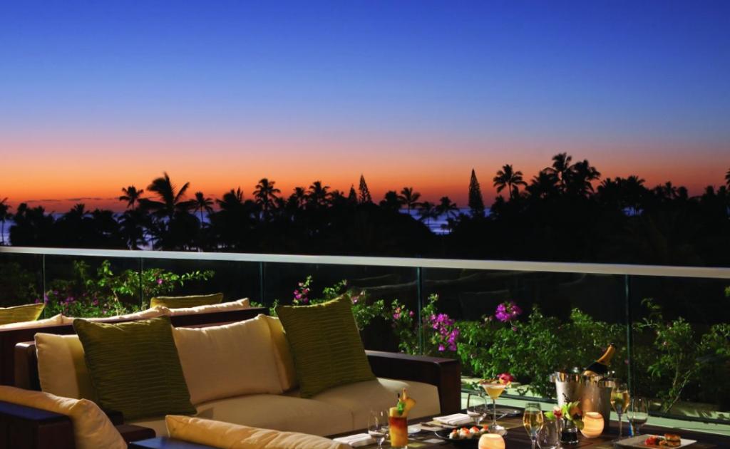 5-star Waikiki Resorts | Trump International Waikiki