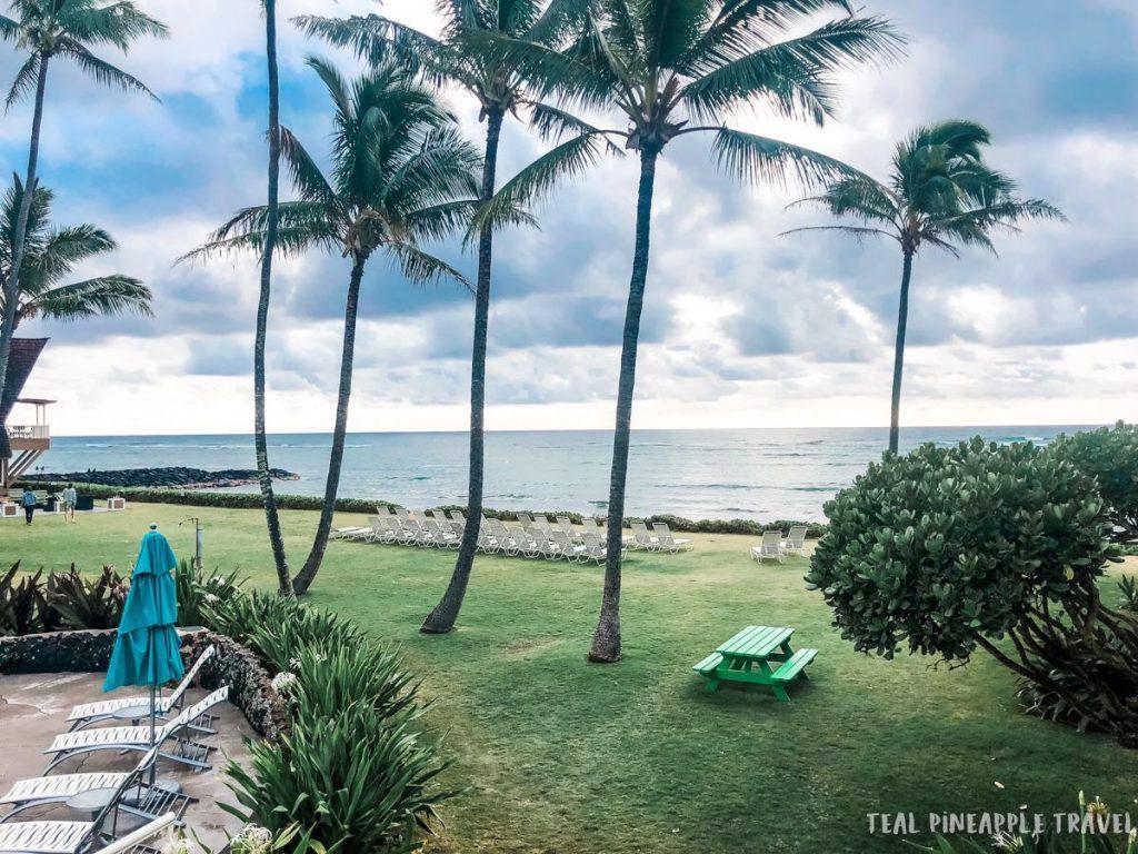 Airbnb in Hawaii alternatives
