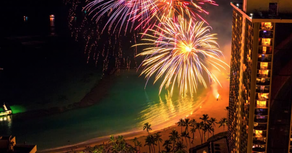 free things to do on Oahu