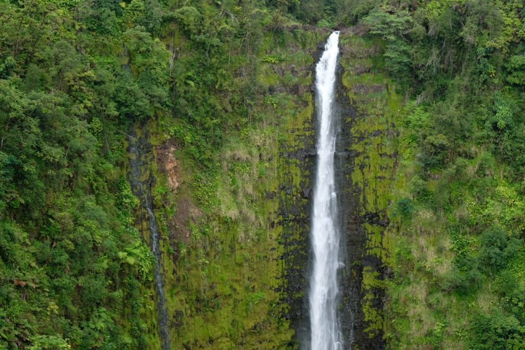 free things to do on the Big Island