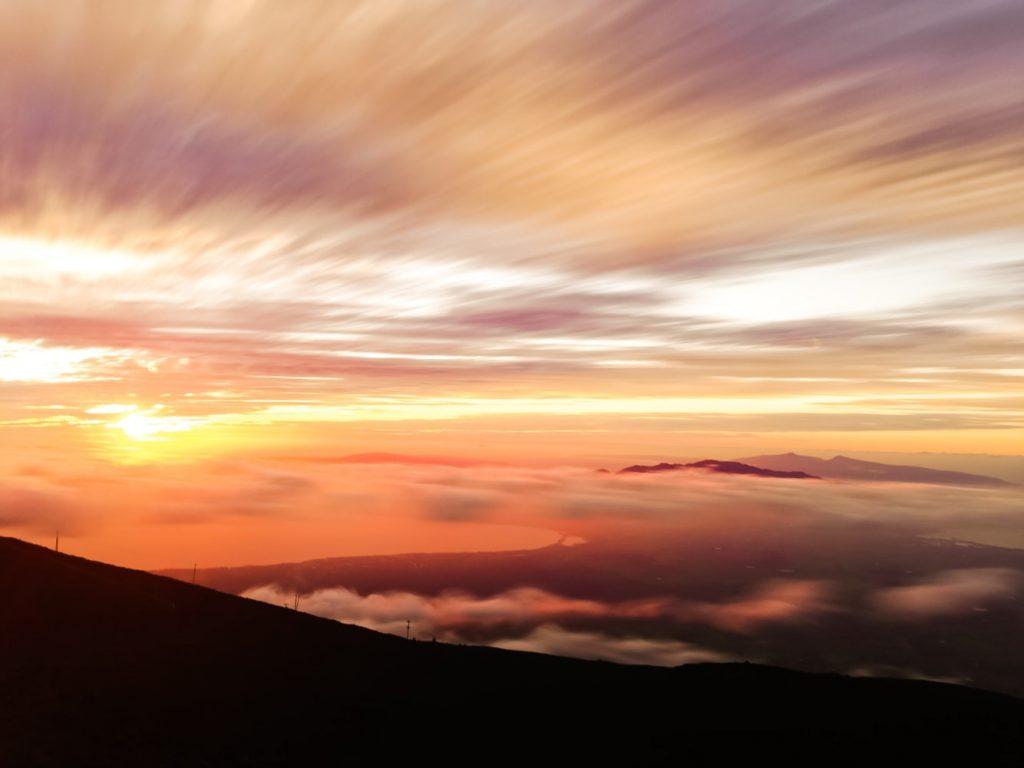 the best Maui tours