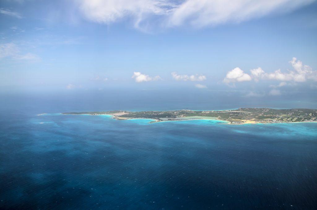 the best honeymoon resorts