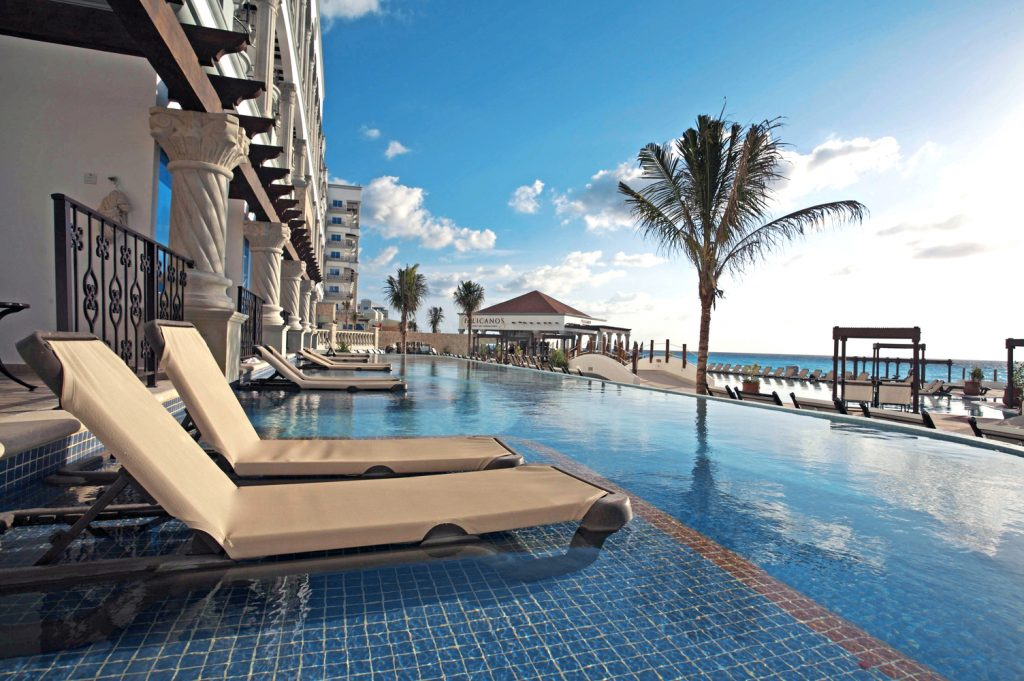 Hyatt Zilara Cancun Review