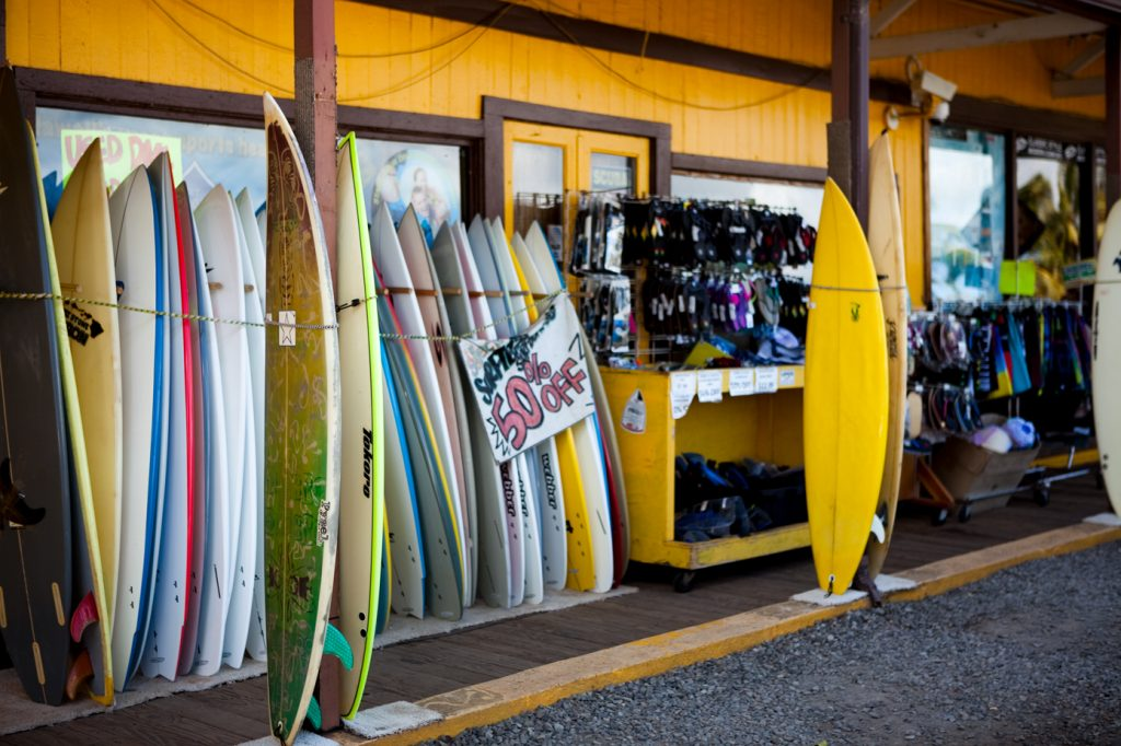 things to do in Haleiwa